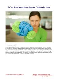 Design Products For Home Do You Know About Home Cleaning Products For Home