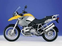 2005 bmw f650gs specs bmw r1200gs 2004 2012 review mcn