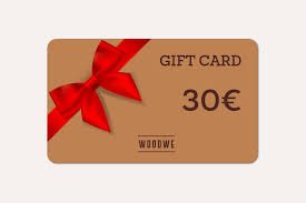 printable gift card printable gift card woodwe