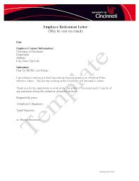 cover letter sent via email retirement plan administrator cover letter