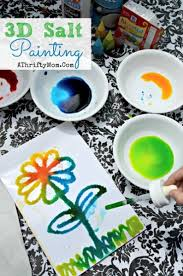 Art And Craft For Kids Of All Ages - skittles experiment melting magic u2013 quick and easy science