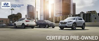hyundai genesis certified pre owned certified pre owned hyundai high point nc
