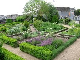 small flower garden layout 26 perennial garden design ideas inspire you to improve your