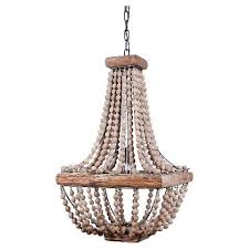 Crystal Beads For Chandelier Sloan Crystal Beads Chandelier