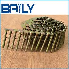 nail supplies in vietnam nail supplies in vietnam suppliers and