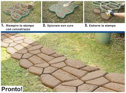pavimentazione giardino prezzi sti per la pavimentazione giardino effetto pietra