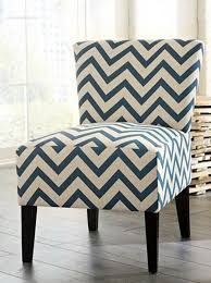 Contemporary Accent Chair Accent Chairs