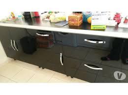 meuble cuisine confo poignée de porte cuisine conforama argileo