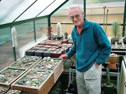 hobby greenhouse and glasshouse growing information winter gardenz