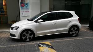 volkswagen cars 2014 volkswagen car rental malaysia comfort u0026 convenience