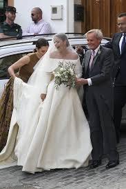 royal wedding dresses royal wedding dresses wedding dresses wedding ideas and inspirations