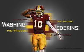 cool nfl players wallpapers hd rg3 rg3 doesn u0027t have u0027rookie mindset rg3 com pinterest