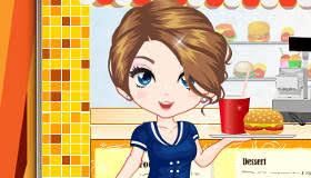 jeux de cuisine service jeux de serveuse jeux 2 cuisine