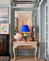 home tour miles redd u0027s eclectic new york townhouse how to decorate
