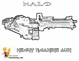 hardy halo reach coloring printables free halo reach halo