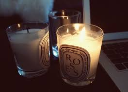 35 best candles scents images on candles scented