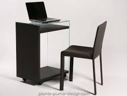 mini bureau ordinateur funecobikes part 4