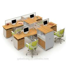 awesome glass cubicles for office used cubicles whl cubicles for