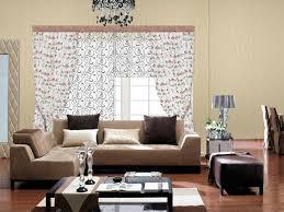 home trend design haberler home trend designer de sınırsız modeller home trend