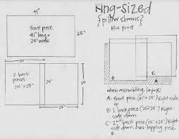 Standard King Size Bed Dimensions King Size Twin Bed Dimension Katya Designs Dimensions For A Size