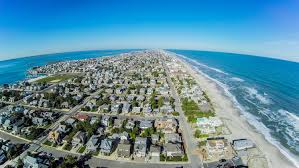 beach haven properties for sale coastal living real estate group