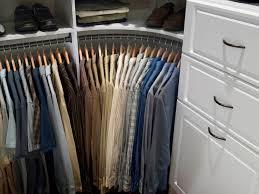 corner solutions for closet hungrylikekevin com
