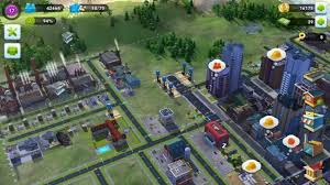 simcity apk simcity buildit 1 20 53 69574 apk data mod money coins free