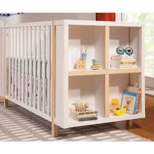 Ikea Mydal Bunk Bed Bunk Beds Ikea Mydal Bunk Bed Crib With Trundle Bed Toddler Turn