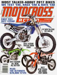 go the rat motocross gear motocross action magazine mxa weekend new round up glen helen is