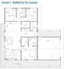 Floor Plan Simple House 91 Best House Plans Images On Pinterest House Floor Plans