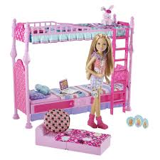 stunning barbie bedroom set contemporary room design ideas barbie bedroom furniture for girls video and photos