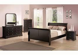 Furniture Sets Bedroom Shop Modern Bedroom Furniture Sets More For Less