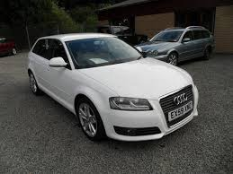 audi a3 1998 for sale used audi a3 for sale 16000 autopazar