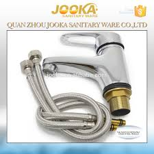 kitchen faucet manufacturers list kitchen faucet manufacturers list faucet ideas