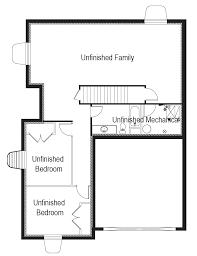 belmont u2013 build with brighton homes