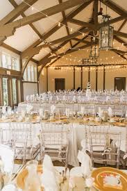 lake geneva wedding venues compare prices for top 290 wedding venues in lake geneva wi lake