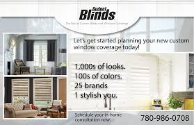 budget blinds networkingbusiness ca