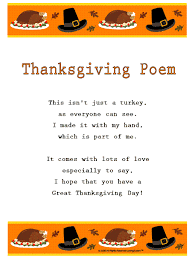 thanksgiving songs for adults maintaining troops cf