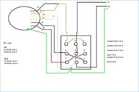 vw t4 2 4 wiring diagram dogboi info