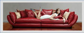 Leather Sofas Perth Dr Hide Leather Repairs Restoration Furniture Willetton