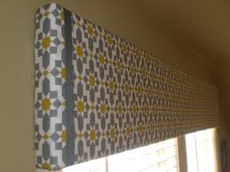 wkndproj14 valance asset0114248 s4x3 window valances give a room
