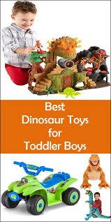 best 25 dinosaur toys for toddlers ideas on dinosaur