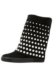 womens boots cheap uk casadei boots cheap casadei boots styles