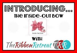 hair bow maker hair bow maker the ribbon retreat