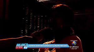 Jovem é mantida em cárcere privado pelo marido | Folha Vitória