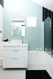 schwarze badezimmer ideen uncategorized schwarze badezimmer ideen uncategorizeds
