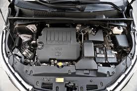 toyota motoren 2014 toyota highlander xle awd first test motor trend