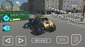 monster truck videos please mmx mad racing truck android apps on google play