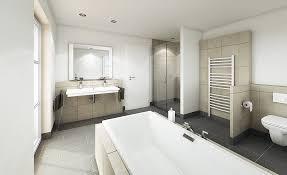 moderne fliesen für badezimmer badezimmer modern fliesen webnside