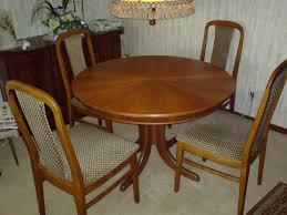 Chippendale Esszimmer Gebraucht Möbel Und Haushalt Kleinanzeigen In Neversdorf
